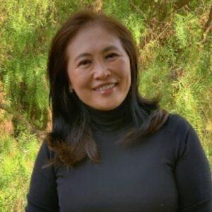 Rosemarie-Quimson-Cruz-dentist