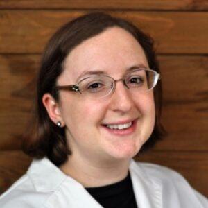 Rosie-Wagner-dentist