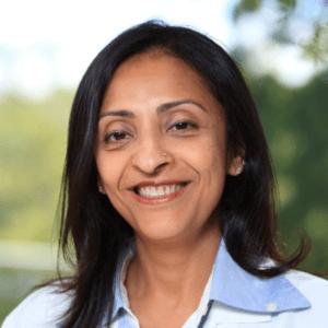 Ruhi-Khanna-dentist