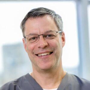 Russell-Forman-dentist