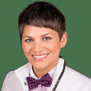 Sharon-Schrott-dentist