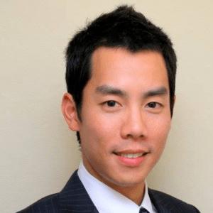 Shawn-Kim-dentist