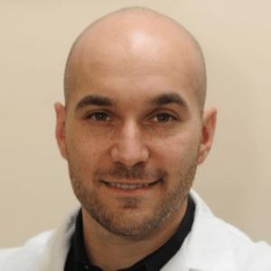 Stanislav-Kovtun-dentist