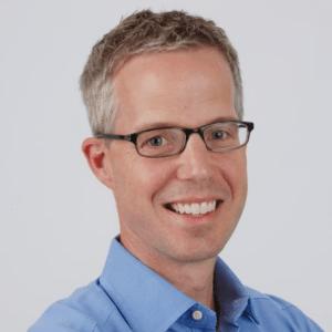Stephen-Noxon-dentist