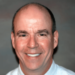 Stephen-Petinge-dentist
