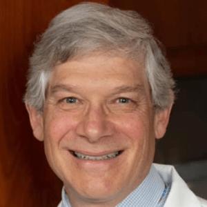 Steve-Bader-dentist
