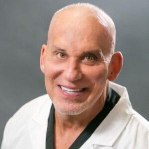 Steven-Levitt-dentist