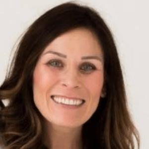 Tiffany-McClaran-dentist