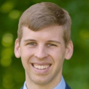 Tim-McNutt-dentist