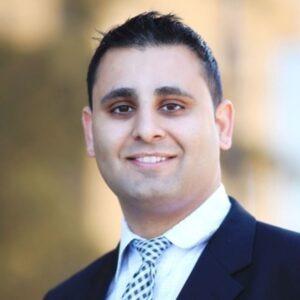 Vaibhav-Rai-dentist