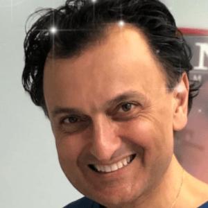 Vatche-Seraderian-dentist