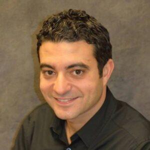 Walid-Ben-Aissa-dentist