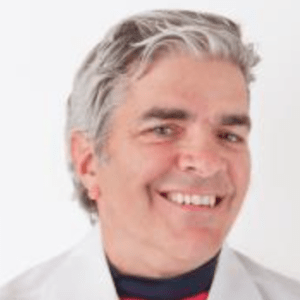 William-Eaves-dentist