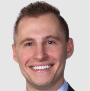 William-Herr-dentist
