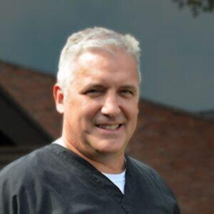 William-Scott-Nickels-dentist