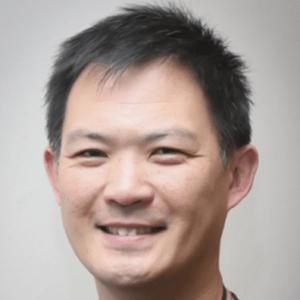 Yin-Hsu-dentist