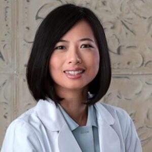 Yong-Ding-dentist
