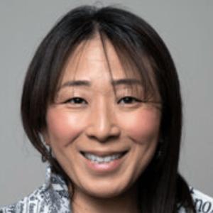 Yuko-Torigoe-dentist