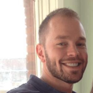 Zachary-Johnston-dentist