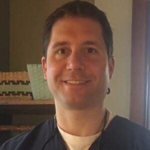 Adam-Podratz-dentist