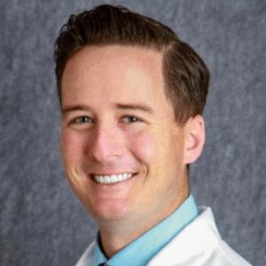 Andrew-Bartish-dentist