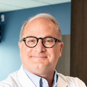 Andrew-Harris-dentist