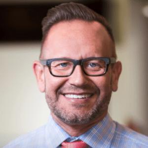 Andrew-Skorobatckyj-dentist