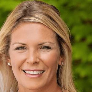Angela-Burleson-Ott-dentist