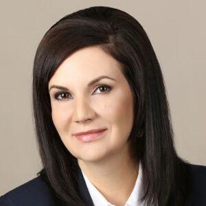 Anna-Weber-dentist