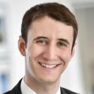 Ari-Lederman-dentist