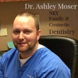 Ashley-Moser-dentist
