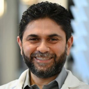 Bashar-Alkabbani-dentist