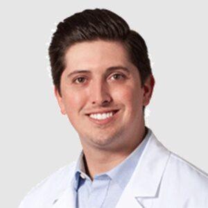 Brandon-Kratz-dentist
