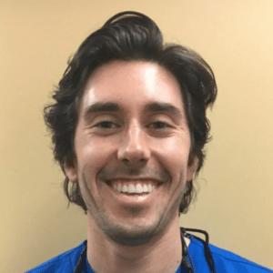 Brian-Gallagher-dentist