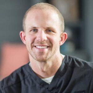 Brian-Peters-dentist