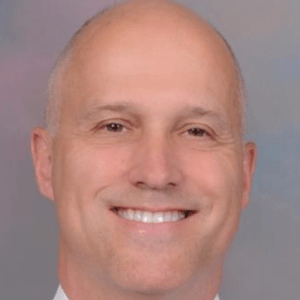 Charles-Bell-dentist