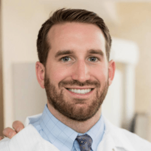 Christopher-Logeman-dentist