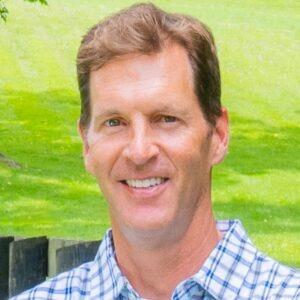 Christopher-Schulten-dentist