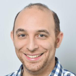 Danny-Nakhla-dentist