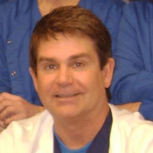 David-Koski-dentist