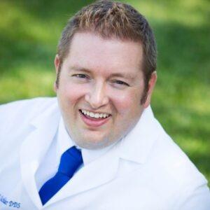 David-Schlueter-dentist