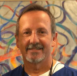 Douglas-Leavitt-dentist