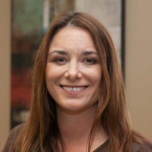 Erica-Wazney-dentist