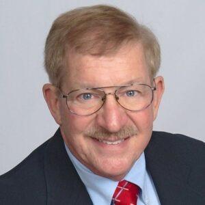 Frederic-Hill-dentist