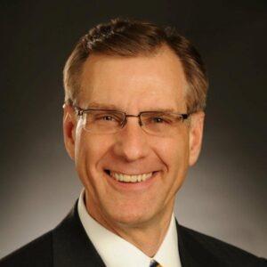 Fredrick-Heiselman-dentist