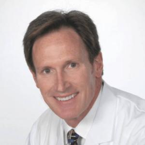 Gerald-Cook-dentist