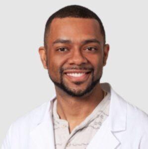 Henry-Briggs-dentist