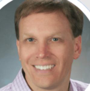 Hugh-Murdoch-dentist