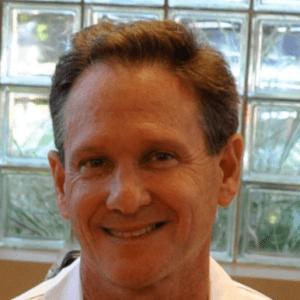 Ira-Weiss-dentist