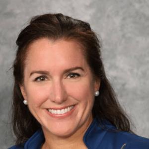 Jane-Mays-dentist